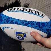 Llega la Rugby Nations League