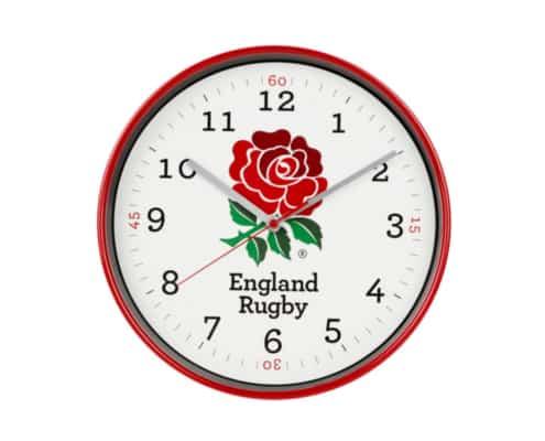 Horarios del Mundial de Rugby